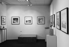 silverfineart_black_and_white_ausstellung_galerie_camos_gerald_berghammer My Black, Gallery Wall, News, Mini, Home Decor, White Photography, Monochrome, Kunst, Decoration Home