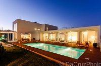 Gallery of Villa Casa do Sul | SpringVillas