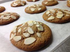 img_6970 Fika, Muffins, Cookies, Desserts, Biscuits, Deserts, Muffin, Dessert, Cookie Recipes