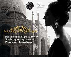Make an order of your ideas for custom jewellery online, Our designers will design. Turn your inspiration into one-of-a-kind fine custom jewellery By Theia Exclusive Kundan Set, Best Investments, Diamond Jewellery, Timeless Design, Custom Jewelry, Necklace Set, Jewelry Collection, How Are You Feeling, Pure Products