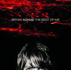 Found I Do It For You by Bryan Adams with Shazam, have a listen: http://www.shazam.com/discover/track/217699