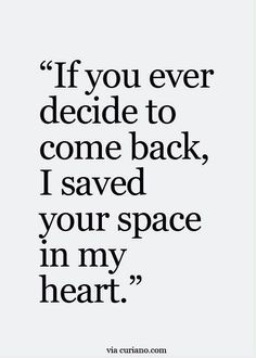 100 Awesome Cute Love Quotes My Love Sensational Breakthrough 48 Love Quotes For Her, Cute Love Quotes, Quotes To Live By, I Will Always Love You Quotes, Breakup Quotes For Guys, My Heart Hurts Quotes, Hurting Heart Quotes, Save Me Quotes, Making Love Quotes