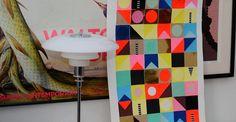 leizyb_diy_kunst_grafisk_collage_1