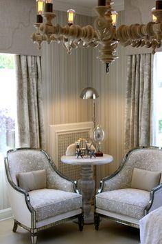 Chicago Residence   Interior Design   Amy Lau Design #amylaudesign  #chicagointeriors | Beautiful Interiors | Pinterest