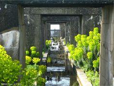Coloco   Paysagistes / Urbanistes / Jardiniers   Jardins du Tiers-Paysage