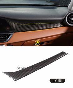 DIYEUWORLDL Wooden Style Hand Brake Ebrake Handle Hand Break Protect Cover Car Carbon Fiber Sleeve 1pc