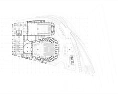 545052e0e58ece63a8000166_ice-krak-w-congress-centre-iea-arata-isozaki-associates_floor_-5-.png 1280×1026 pikseli