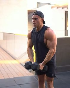 Fitness Workouts, Abs And Cardio Workout, Gym Workouts For Men, Gym Workout Chart, Gym Workout Videos, Abs Workout Routines, Weight Training Workouts, Gym Workout For Beginners, Chest Workouts