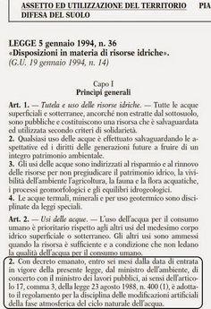 SCIE CHIMICHE: LA NATO ORDINA DI AVVELENARE L'ITALIA | La Baia dei Capitani