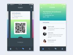 Event App                                                                                                                                                      More