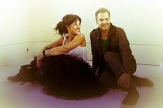The Greencards - Grammy and Australian Country Music Nominations