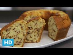 Aprenda essa receita caseira de bolo formigueiro com o chef Guilherme Guzela Guilherme Guzela - http://www.ehgastronomia.com.br Como fazer Bolo - http://www....