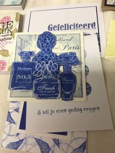 Afbeeldingsresultaat voor perfume different colors stamp Different Colors, Stamps, Fragrance, Seals, Postage Stamps, Stamp