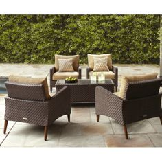 brown jordan northshore patio furniture. find this pin and more on brown jordan for the home depot northshore patio furniture p
