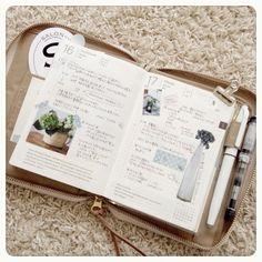 Art journal pages and scrapbook inspiration - ideas for travel journaling, art journaling, and scrapbooking. Doodle Art Journals, Drawing Journal, Journal Paper, Art Journal Pages, Art Journaling, Kawaii Planner, Calendar Journal, Travel Sketchbook, Agenda Planner