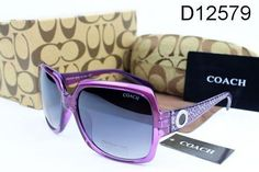 Coach sunglasses-090