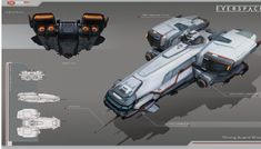 Post with 85 votes and 11221 views. Tagged with rpg, scifi, scifiart, coriolis, freeleague; Shared by Steamjack. Coriolis - An inspirational RPG dump Space Ship Concept Art, Concept Ships, Spaceship Art, Spaceship Design, Space Fighter, Starship Concept, Sci Fi Spaceships, Space Engineers, Sci Fi Ships