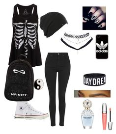 """""""Untitled #4"""" by tumblrlover18 on Polyvore"""