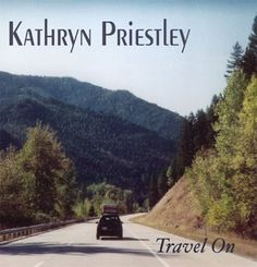 Travel On Pawper Records http://www.amazon.com/dp/B00023K60Y/ref=cm_sw_r_pi_dp_Eq.8tb1Z2RXJM