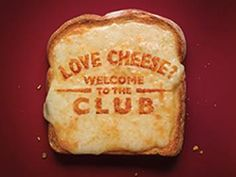 Get free stuff, freebies and samples online today. Updated everyday with Free Stuff, Free Samples, Free Competitions and UK Freebies. Updated daily with the Latest Free Stuff.   Cathedral City want to celebrate their love of cheese with others by offering 100 people the chance to win a FREE Cooking Kit from Cathedral City. This kit