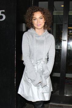 Is jude demorest black race ethnicity bio lee daniels she s and actresses - Jude demorest bio ...