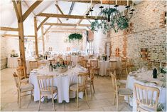 Katie & Nathaniel wedding at Upwaltham Barns. September 2016