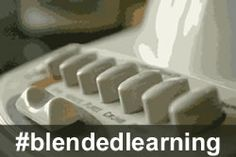 DalBlend - Redesigning Your Course for Blended Learning