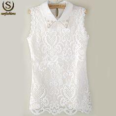 blouse140505500