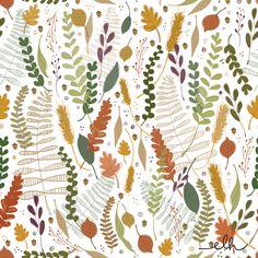 (1) pattern | Tumblr