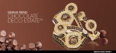 Why You Should Consider Chocolate Diamonds #Le_Vian_Chocolate_Diamonds