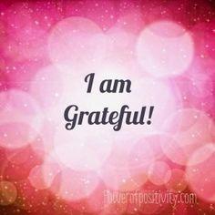 stay-positive-gratitude