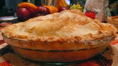 Pie Pastry Delicious Recipes, Yummy Food, Apple Pie, Cooking Recipes, Desserts, Postres, Delicious Food, Chef Recipes, Deserts