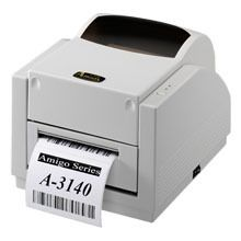 299.00$  Watch now - http://ali853.worldwells.pw/go.php?t=849204526 - Wholesale - High quality and low cost! ARGOX CP-3140 Thermal Barcode Printer/ Thermal Transfer Label Printer