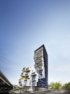 The RC3 Condos Renderings Keep Getting Better