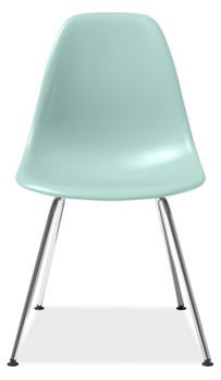 eames kitchen chairs