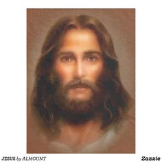 Beautiful Picture of Jesus See the most beautiful picture of Jesus I have seen. This is one of the most beautiful pictures of Jesus I . Pictures Of Jesus Christ, Religious Pictures, Religious Art, Jesus Our Savior, Jesus Is Lord, Jesus Book, Bibel Journal, Jesus Christus, Jesus Face