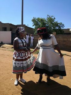 I Am An African, African Dress, Traditional Fashion, Traditional Wedding, African Beauty, African Fashion, Xhosa Attire, Dress Codes, Afro