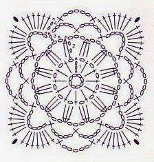 112301376_82.jpg (224×235)