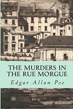 The Murders in the Rue Morgue by Edgar Allan Poe http://www.amazon.com/dp/1500189448/ref=cm_sw_r_pi_dp_M7oavb0FJ5QNZ