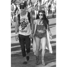 austin butler Tumblr ❤ liked on Polyvore featuring vanessa hudgens