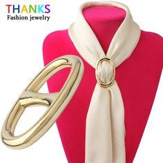 Cheap clip on shoe accessories, Buy Quality clip in hair accessories directly from China buckle ribbon Suppliers: Size:5.5CM*3.5CMThe new 2016 fashion scarf scarves series of high-grade product frontier style female models