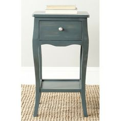 Safavieh Safavieh American Home Thelma End Table