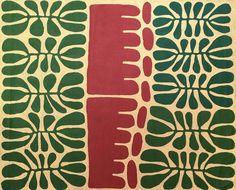Aboriginal Art Galleries - Mitjili Napurrula - Artwork-Detail