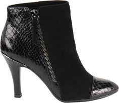 Sofft Makayla Women's Boot (Black)