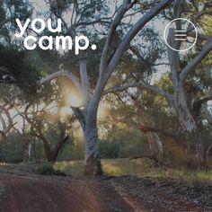 Our new look, re-built website is now LIVE! 🙌🏻 Check it out, link in profile. We're sure it will be your new favourite place for finding adventures on private land. Hosts are still loading their properties on the new site, so be patient while they all transfer. Pictured here is an outback station in QLD....Slim Dusty territory! #youcampadventures  ____________________________________________  #ig_australia #campingofficial #campingaustralia #outdoors #escape #picoftheday #instagood…