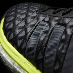 Adidas Ace 15.1 Boost Boots Released - Footy Headlines