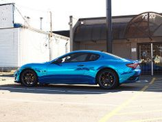 Check this out! Latest Best Sports Cars auctions