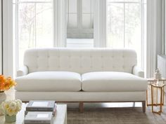 11 best sofas images in 2019 couches lounge suites sofa beds rh pinterest com