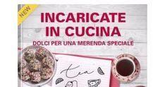 COLLECTION INCARICATE IN CUCINA DOLCI PER UNA MERENDA SPECIALE.pdf