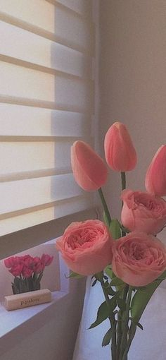 Soft Wallpaper, Aesthetic Pastel Wallpaper, Iphone Background Wallpaper, Aesthetic Backgrounds, Flower Wallpaper, Aesthetic Wallpapers, Bedroom Wall Collage, Photo Wall Collage, Flower Aesthetic